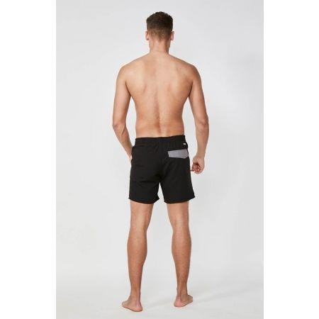 Pánské šortky do vody - O'Neill PM ORIGINAL CALI SHORTS - 8