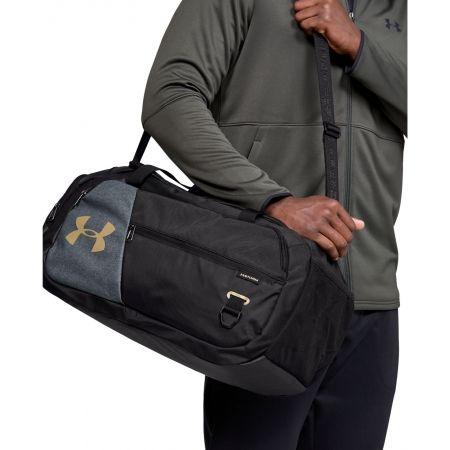 Sportovní taška - Under Armour UNDENIABLE DUFFEL 4.0 SM - 7