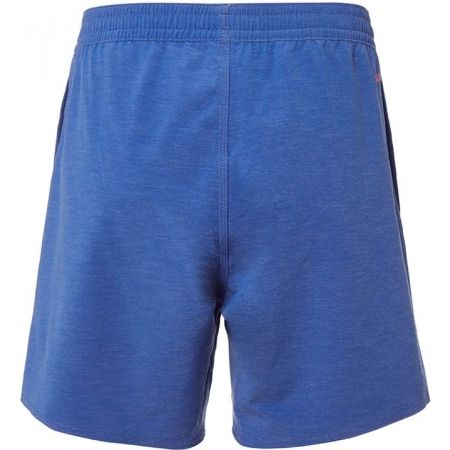 Pánské šortky do vody - O'Neill PM RE-ISSUE LOGO SHORTS - 2