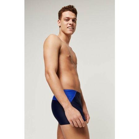 Pánske plavky - O'Neill PM CUT BACK SWIMMING TRUNKS - 4