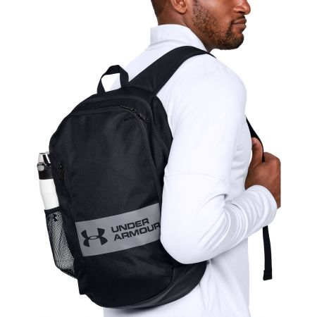 Batoh - Under Armour ROLAND BACKPACK - 6
