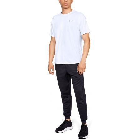 Pánske tričko - Under Armour TECH 2.0 SS TEE - 3