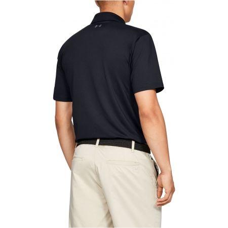 Pánske tričko Polo - Under Armour PERFORMANCE POLO 2.0 - 5