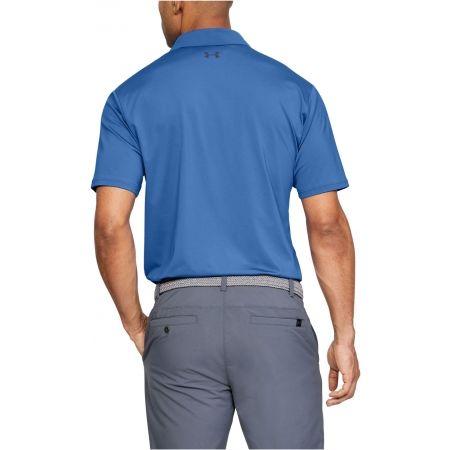 Pánske tričko Polo - Under Armour PERFORMANCE POLO 2.0 - 6