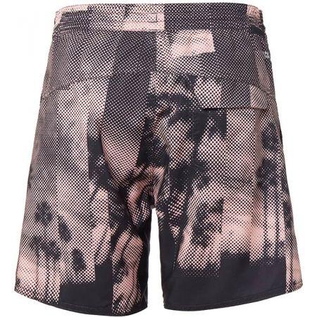 Pánské šortky do vody - O'Neill PM BONDEY SHORTS - 2