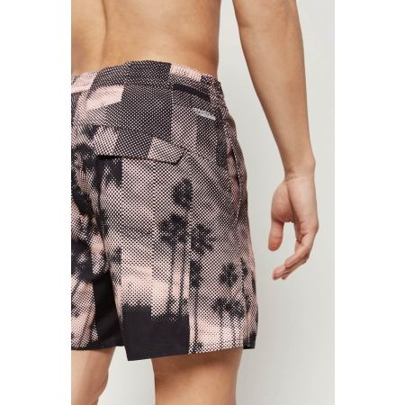 Pánské šortky do vody - O'Neill PM BONDEY SHORTS - 5