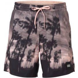 O'Neill PM BONDEY SHORTS - Costum de baie pentru bărbați