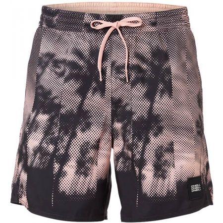 Pánské šortky do vody - O'Neill PM BONDEY SHORTS - 1