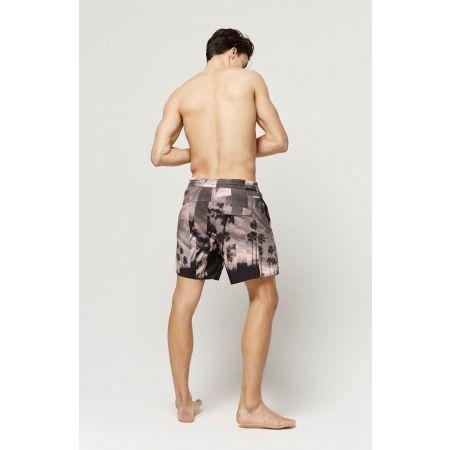 Pánské šortky do vody - O'Neill PM BONDEY SHORTS - 7