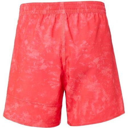 Pánske šortky do vody - O'Neill PM TEXTURED SHORTS - 2