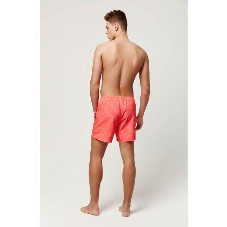 Pánske šortky do vody - O'Neill PM TEXTURED SHORTS - 7