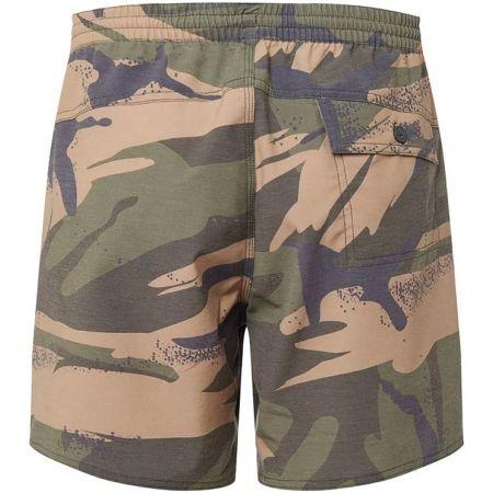Pánske šortky do vody - O'Neill PM STRUCKTURED SHORTS - 2
