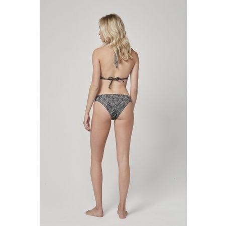Dámské bikini - O'Neill PW SAO CRUZ MIX BIKINI - 8