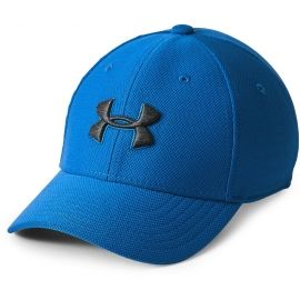 Under Armour BLITZING 3.0 CAP - Boys' baseball cap