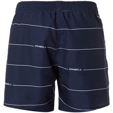 Pánske kúpacie šortky - O'Neill PM CONTOURZ SHORTS - 2