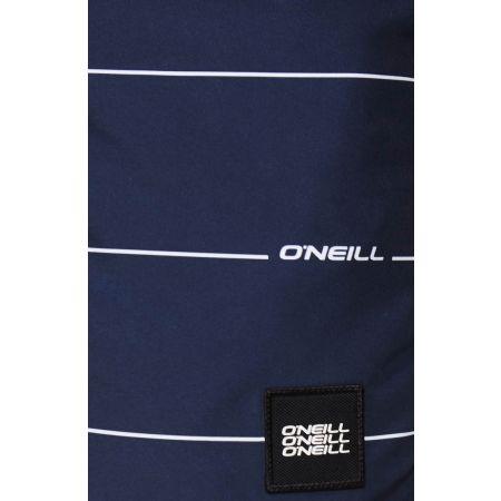 Pánske kúpacie šortky - O'Neill PM CONTOURZ SHORTS - 3