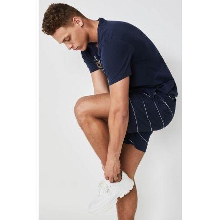 Pánske kúpacie šortky - O'Neill PM CONTOURZ SHORTS - 5