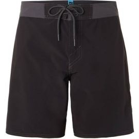 O'Neill PM SOLID FREAK BOARDSHORTS - Boardshorts bărbați