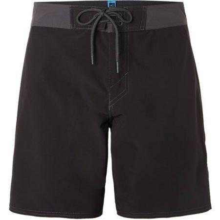 Pánske šortky - O'Neill PM SOLID FREAK BOARDSHORTS - 1