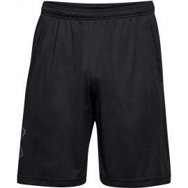 Under Armour TECH GRAPHIC SHORT - Pánské kraťasy