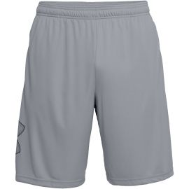 Under Armour TECH GRAPHIC SHORT - Férfi rövidnadrág