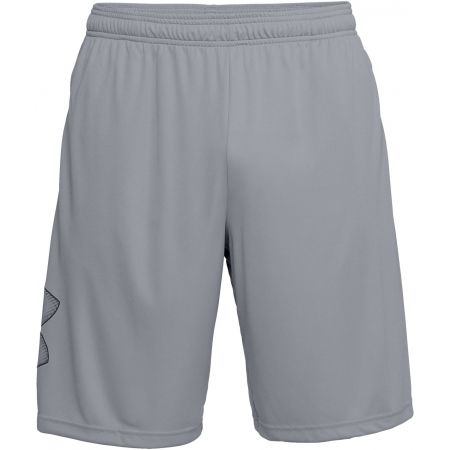 Under Armour TECH GRAPHIC SHORT - Pánske šortky