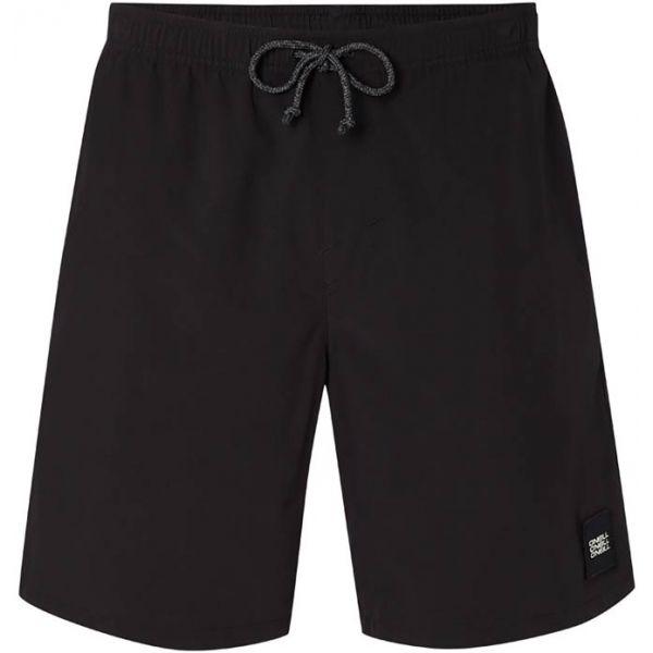 O'Neill HM ALL DAY HYBRID SHORTS - Pánske šortky