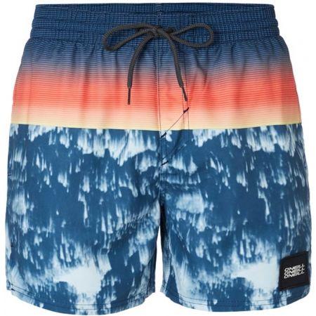 O'Neill PM COSMIQ SHORTS - Pánské šortky do vody