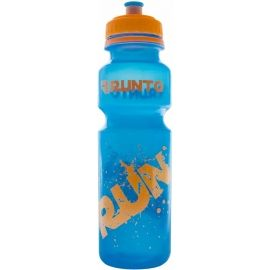 Runto RT-VECTRA-BLUE - Sports bottle
