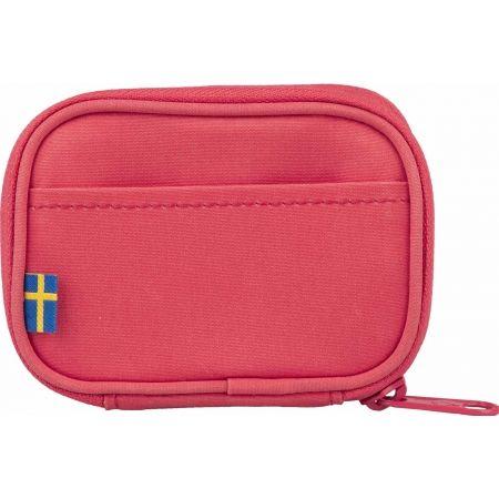 Dámska peňaženka - Fjällräven KANKEN CARD WALLET - 2