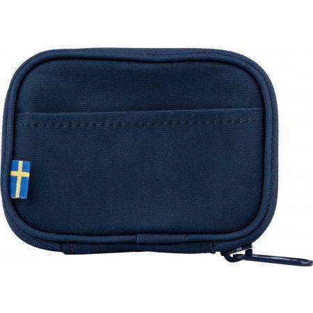Peňaženka - Fjällräven KANKEN CARD WALLET - 2