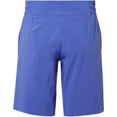 Pánske šortky do vody - O'Neill HM SEMI FIXED HYBRID SHORTS - 2
