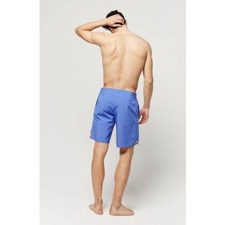 Costum de baie pentru bărbați - O'Neill HM SEMI FIXED HYBRID SHORTS - 7