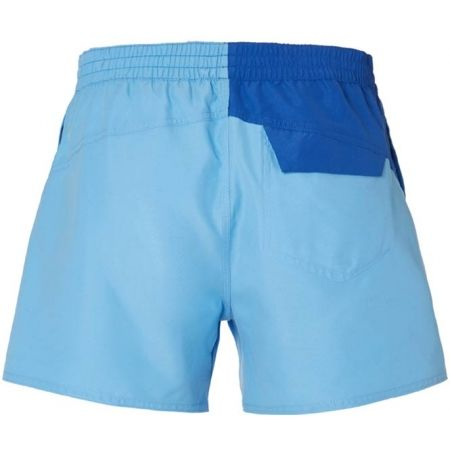 Pánské šortky do vody - O'Neill PM BLOCKED SHORTS - 2
