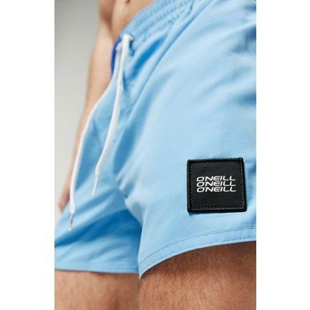 Pánské šortky do vody - O'Neill PM BLOCKED SHORTS - 5