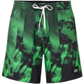 O'Neill PM BONDEY SHORTS - Men's water shorts