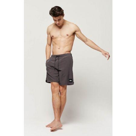 Pánské šortky do vody - O'Neill HM ALL DAY HYBRID SHORTS - 6