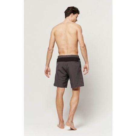 Pánské šortky do vody - O'Neill HM ALL DAY HYBRID SHORTS - 7
