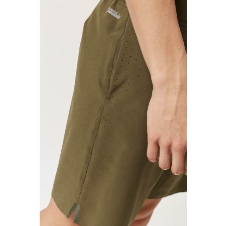 Pánské šortky do vody - O'Neill HM SEMI FIXED HYBRID SHORTS - 5