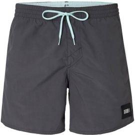 O'Neill PM VERT SHORTS - Men's water shorts