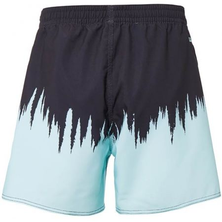 Pánské šortky do vody - O'Neill PM DIP DYE SHORTS - 2