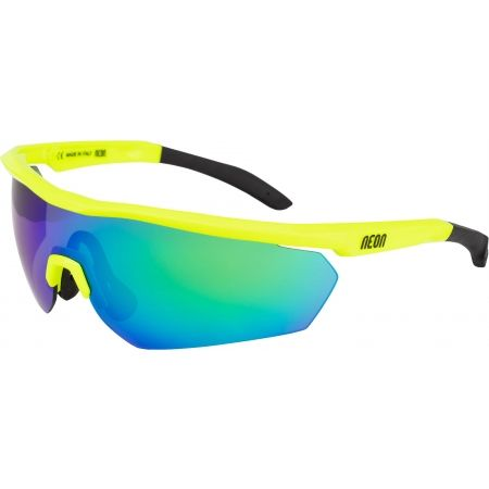 Neon STORM - Sports glasses
