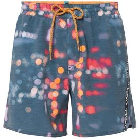 O'Neill PM BLURRED SHORTS - Men's water shorts