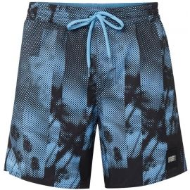 O'Neill PM BONDEY SHORTS - Men's water shorts