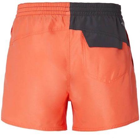 Pánske šortky do vody - O'Neill PM BLOCKED SHORTS - 2