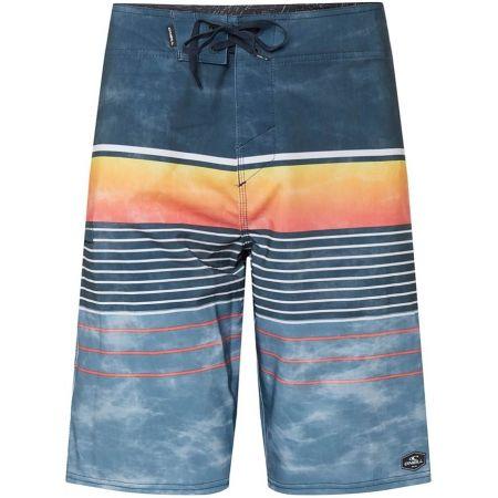 O'Neill PM HYPERFREAK HEIST SHORTS - Men's swimming shorts