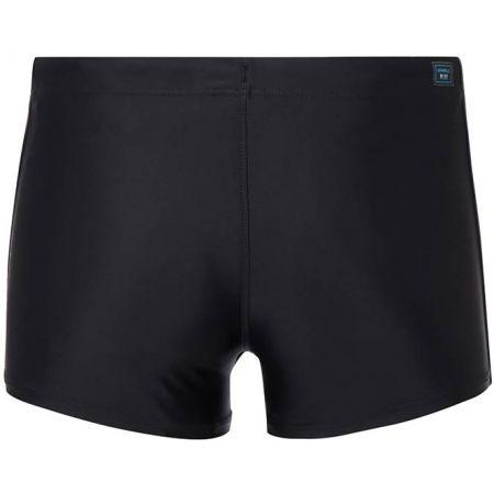 Pánské nohavičkové plavky - O'Neill PM BEAM SWIMMING TRUNKS - 2