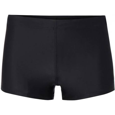 O'Neill PM BEAM SWIMMING TRUNKS