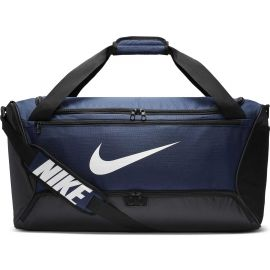 Nike BRASILIA M DUFF - Sportovní taška