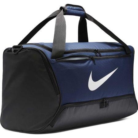 Torba sportowa - Nike BRASILIA M DUFF - 2